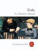 emile zola rougon macquart
